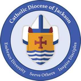 Catholic Diocese of Jackson